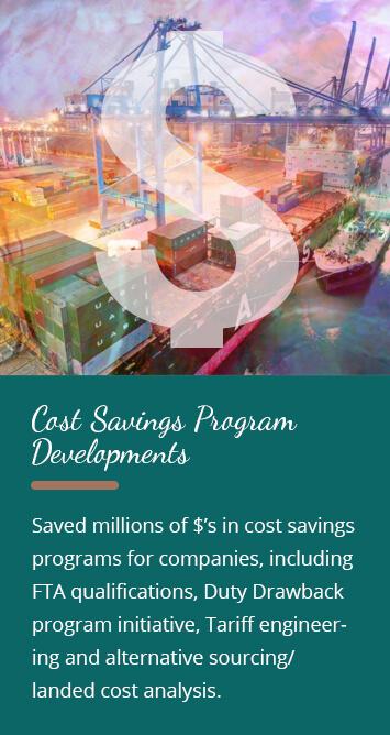 CostSavings (1)