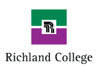 RichmondCollege