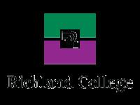 RichmondCollege